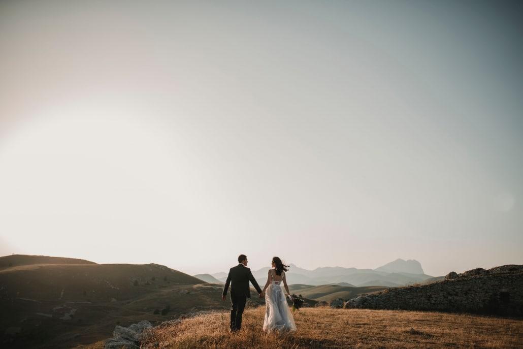 הסעות לחתונה בבאר שבע