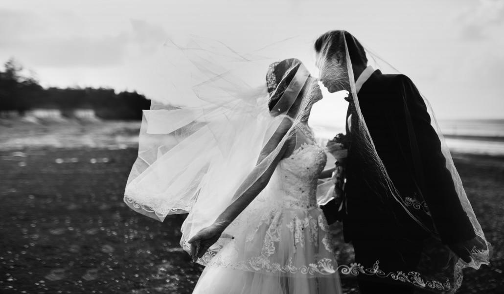 הסעות לחתונה תל אביב