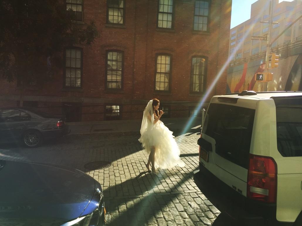 הסעות זולות לחתונה