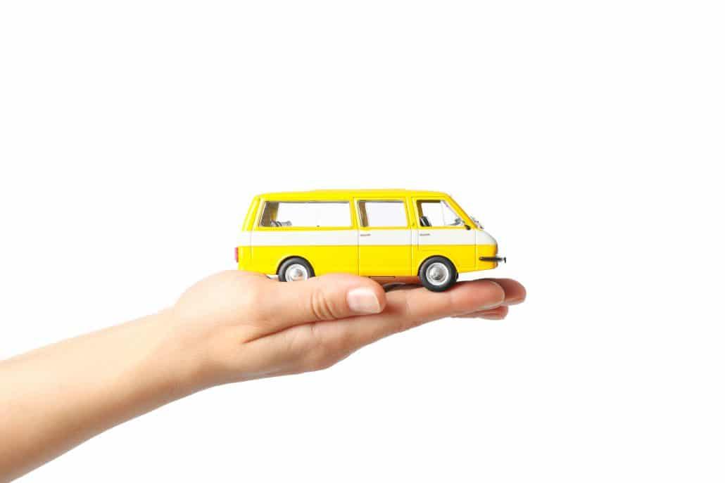 השכרת אוטובוס באשקלון
