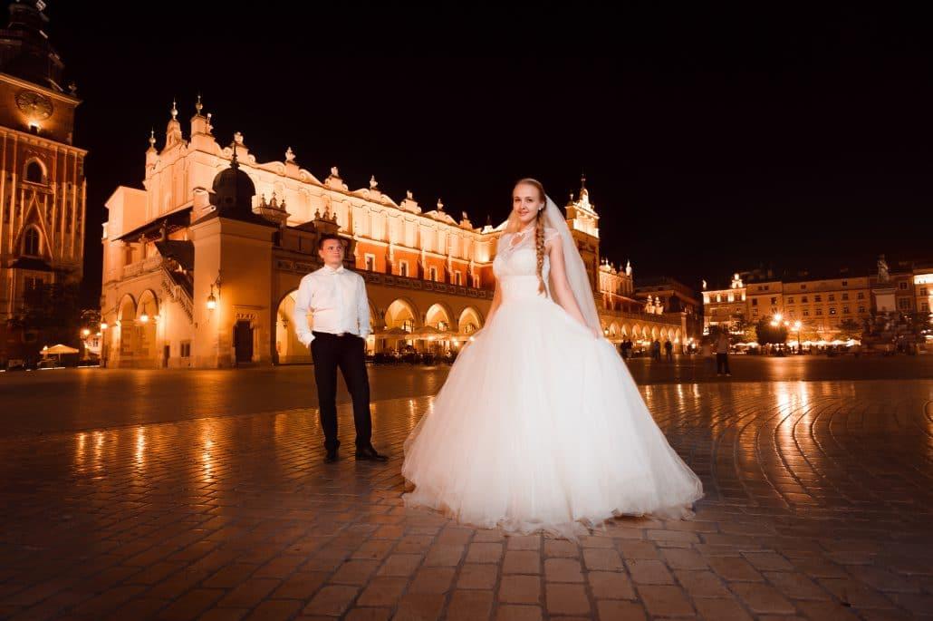 כיצד בוחרים הסעה לחתונה?